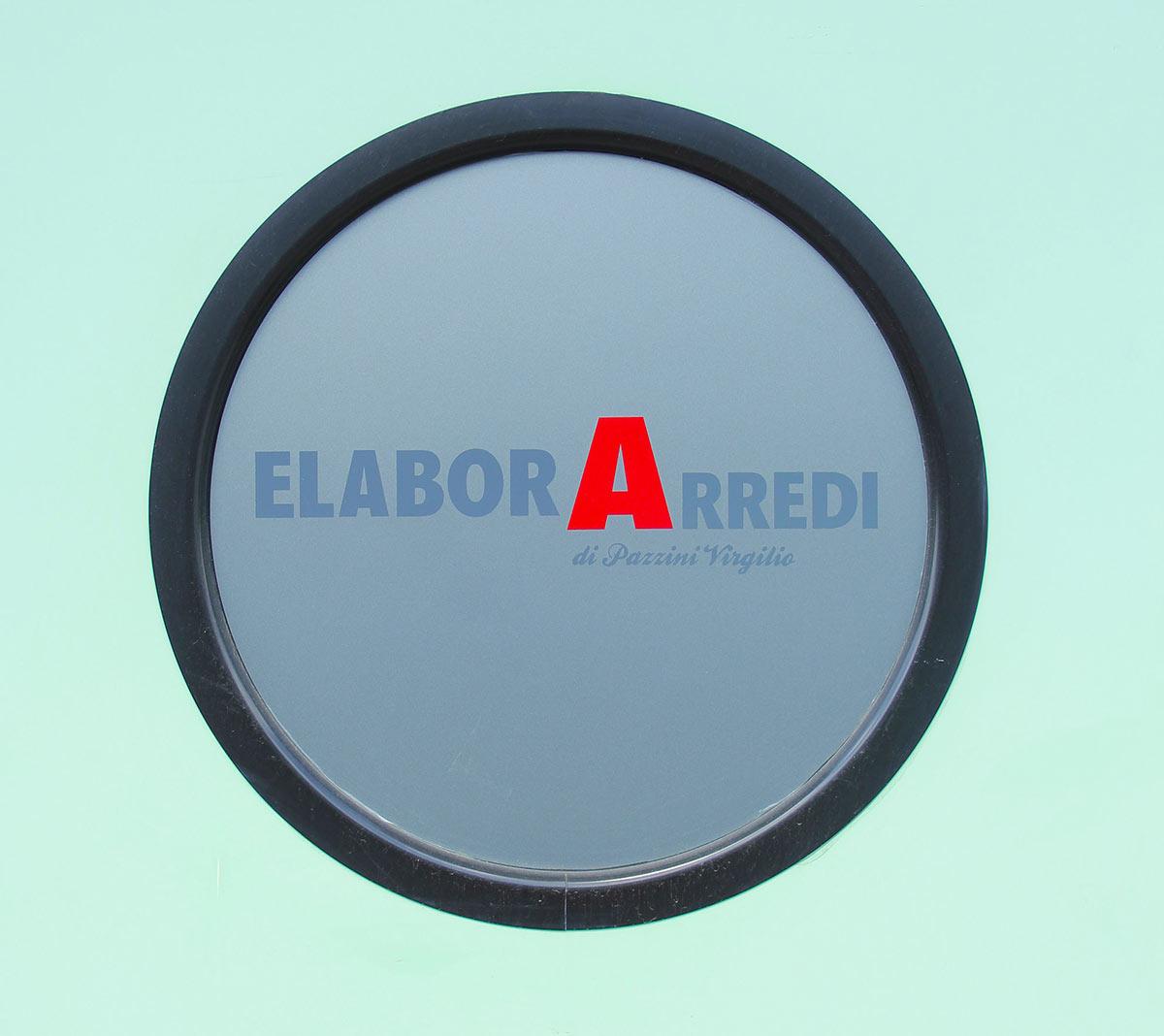 ElaborArredi_Azienda