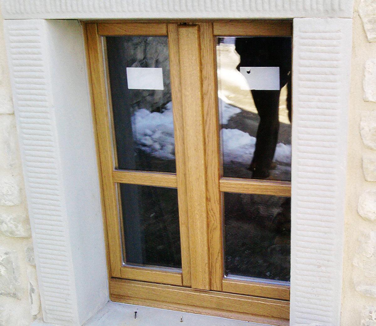 ElaborArredi_finestre