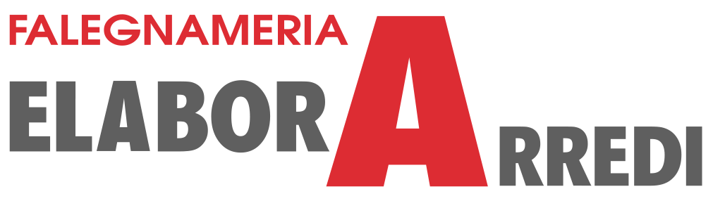 ELABORARREDI